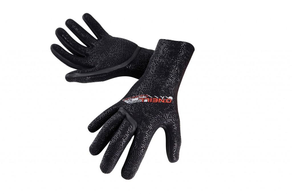 O'neill Psycho glove