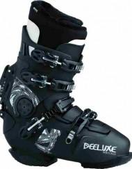 DEELUXE Track 325 Black