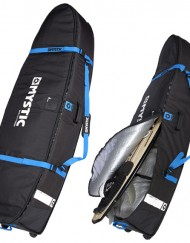 Mystic Pro Kite Travel Bag With wheels 200