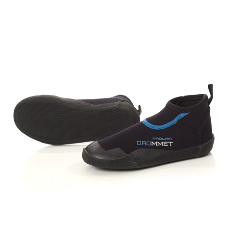 Prolimit Grommet Shoe 2mm