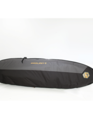Prolimit WS Boardbag Sport