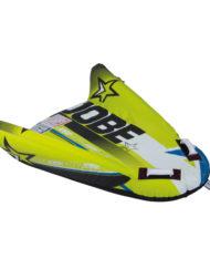 Jobe Hydra Towable 1p