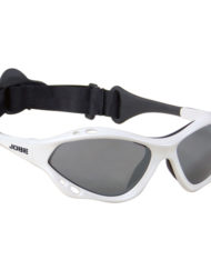 Jobe Knox Floatable Glasses White