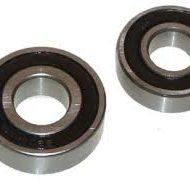 slamm bearings