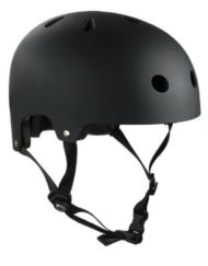 Slamm Helm SFR