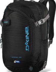Dakine ABS Signal 25L Backpack Black