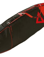 GUNSAILS Boardbag Classic