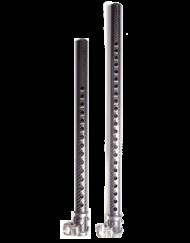Simmer Style Carbon HD RDM 0-32