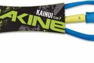 Dakine Surf leash Kainui Team 8'X1/4''