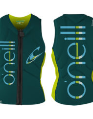 O'neill Slasher kite vest WMS