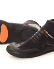 Prolimit Evo Shoe Armoured 3/2