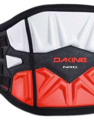 Dakine Hybrid NRG Orange/White Windsurftrapeze
