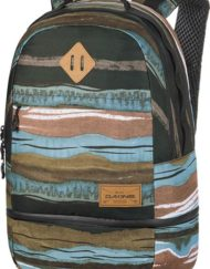 Dakine Interval wet/dry 24L Shoreline