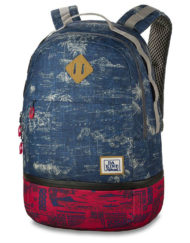 Dakine Interval wet/dry 24L Tradewinds