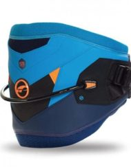 Prolimit Kitewaist Harness Blue/Orange