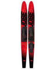 Jobe Allegre Combo waterski 59 inch