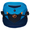 Prolimit Harness Kitewaist Original Blue/Orange