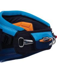 Prolimit Harness Kitewaist Original Blue/Orange
