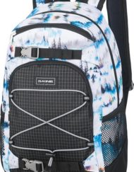 Dakine Grom 13L Backpack Tillyjane