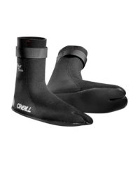O'neill Heat Ninja 3mm split toe boot
