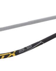 Prolimit STX RDG boom 160-210