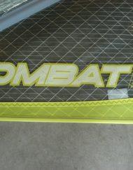NeilPryde Combat 5.3