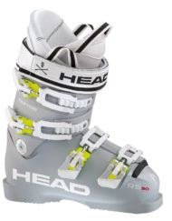 Head Raptor 90 RS WMS