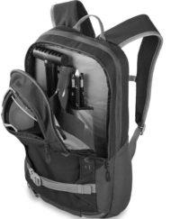 Dakine Mission Pro 18L Backpack Willamette