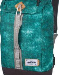 Dakine Rucksack 26L Backpack Mariner