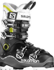 Salomon X Pro x70 WMS