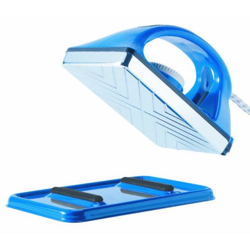 Holmenkol Smartwaxer Waxijzer