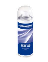 Holmenkol wax remover