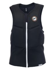 Prolimit Slider Vest Half Padded FZ
