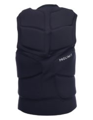 Prolimit Stretch Vest Full Padded FZ