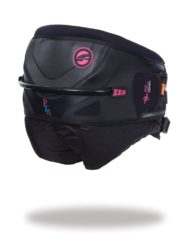 Prolimit PureGirl Harness Kite Seat
