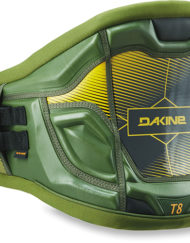 Dakine T8 Surplus