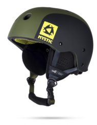 Mystic MK8 Helm Army