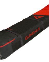 Gun Sails Sessionbag