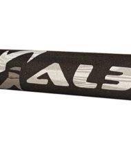 AL360 Slalom giek 100% Carbon