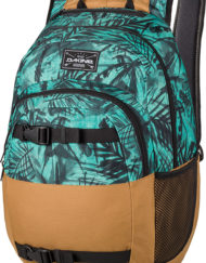 Dakine Point Wet/Dry 29L PaintedPalm
