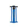 STX WindSUP Tourer 11'6'' x 32''