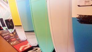 golfsurfboards