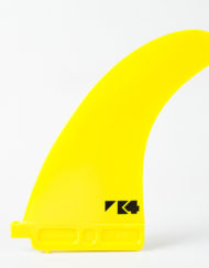 K4 Fins - Flex Rears Wave Fin Slot Box