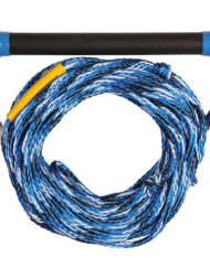 Jobe Ski Combo Transfer Blue