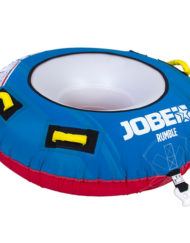 Jobe Rumble Towable 1p
