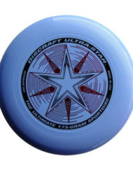 Discraft Ultra-Star 175 Light Blue