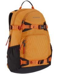 Burton Riders Pack 25L Golden Oak Heather