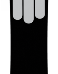Bataleon Omni 3BT