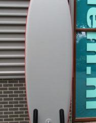 NGU Inflatable SUP 10.6