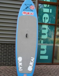Oukai Inflatable SUP 10.6